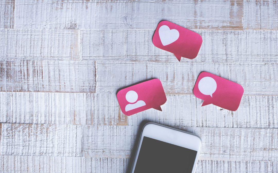 The Social Media Complex
