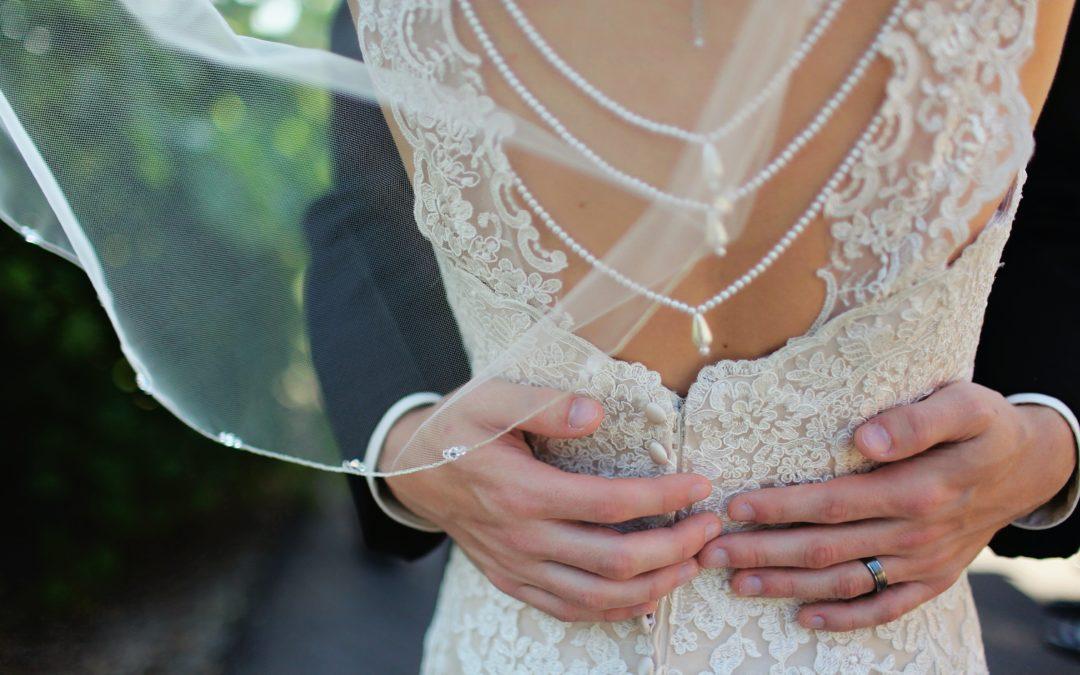 The Wedding Show